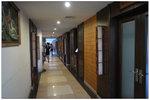 _9349722 第一餐於櫻花小築酒店用膳