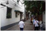 _9349917 聖心教堂附近街道景物