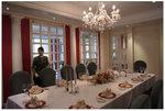 _9350025C 花園酒店餐廳