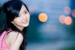 DSC_3935_Jessica_by_Aaron