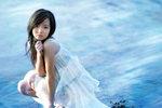 20090314_Jessica_Tai_Po_324