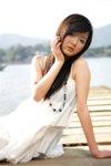 20090314_Jessica_Tai_Po_57