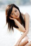 20090314_Jessica_Tai_Po_73