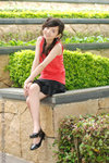 DSC_080426_155824_copy