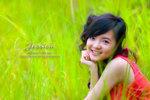 DSC_3553_Jessica_by_Aaron