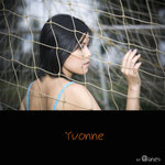 Yvonne (17)