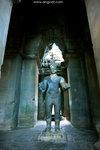 L1000084-Angkor-aa