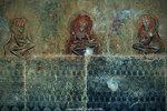 L1000094-Angkor-aa