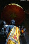 L1000105-Angkor-aa