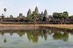 L1000114-Angkor-aa