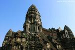 L1000141-Angkor-aa