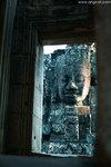 L1000174-Angkor-aa