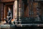 L1000249-Angkor-aa