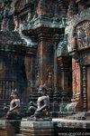 L1000258-Angkor-aa