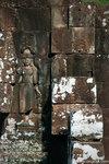 L1000307-Angkor-aaa