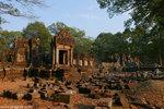 L1000324-Angkor-aaa