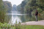 IMG_0850-Austria-aa