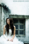 DSC_2422-cherry-fotop-aa