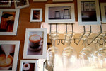 P5015369-coffeeassembly-aa