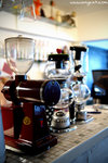 P5015370-coffeeassembly-aa
