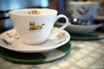 P5015371-coffeeassembly-aa