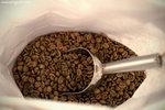 P5015379-coffeeassembly-aa