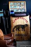 P5015382-coffeeassembly-aa