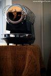 P5015384-coffeeassembly-aa