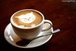 P5015391-coffeeassembly-aa