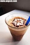 R0011323-coffee-aa