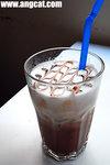 R0011363-coffee-aa