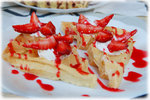 DSC_0939_dining