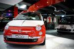 DSC_0024-Fiat-aa