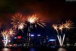 P7017870-firework-aa