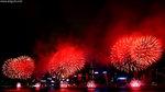 P7017909-firework-aa