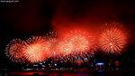 P7017993-firework-aa
