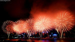 P7017995-firework-aa