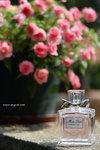 IMG_6148-Dior-aa