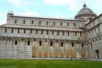 PA010089-Italy-aa