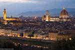 PA080083-Italy-aa
