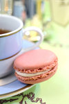 IMG_3504-Laduree--crop-aa