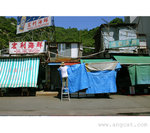 IMG_2510_a