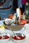 IMG_0219-lobster-aa