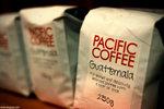 DSCF0286-PacificCoffee-aa