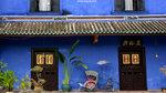 DSC_0107-Penang-aa