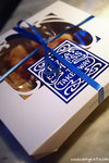 P5105992-pizzaexpress-taikoo-aa