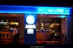 P5105994-pizzaexpress-taikoo-aa