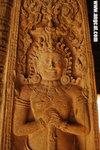 DSC_7443-a-PreahKhan