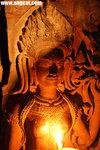 DSC_7450-a-PreahKhan
