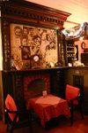 多倫路的老電影咖啡館